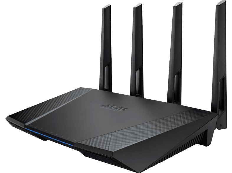 asus router setup asus-rt-ac87u-wireless-router-ieee-802-11ac